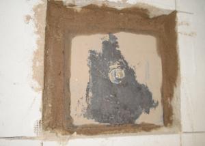 Edificio privato - adeguamento sismico palazzo storico - Lazise (VR) - foto 2