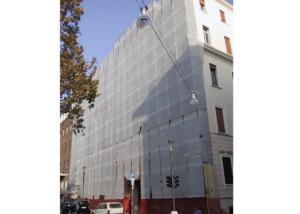 Produttivo - manutenzione facciata - CSE - Mestre - foto 2