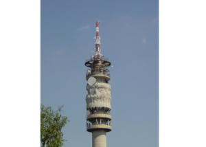 Produttivo - manutenzione struttura - CSP e CSE - Verona foto1
