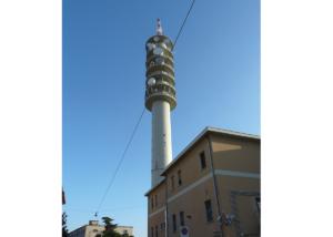Produttivo - manutenzione struttura - progetto e DL - Verona