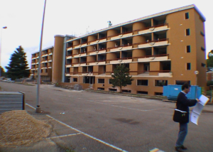 Produttivo - ristrutturazione edilizia ed impiantistica - CSP - Roma - foto 2