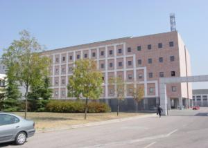 Produttivo - ristrutturazione uffici - progetto e DL - Verona