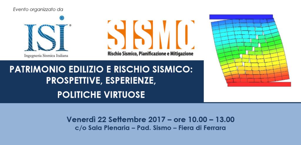 seismic e structure